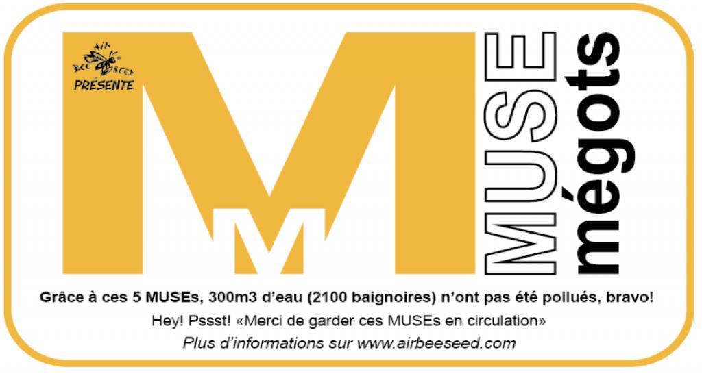 Etiquette-Muse-Megots