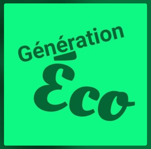 La Monnaie locale MUSE – Podcast par Génération Éco