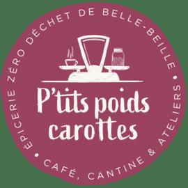 ptitspoidscarottes
