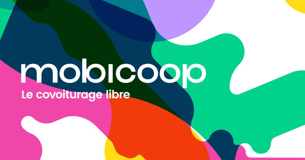 Mobicoop