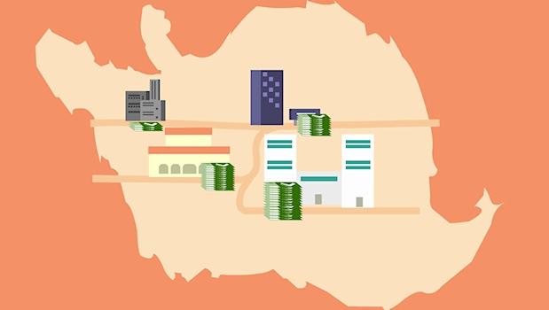 Explications sur les monnaies locales – vidéo réalisée par Vendeo